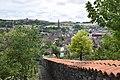 Aurillac vue depuis le chateau st etienne 02.jpg