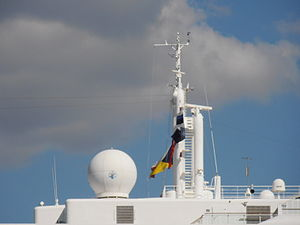 Aurora IMO 9169524 Top 9 May 2012 Tallinn.JPG