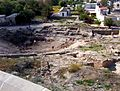 Ausgrabung in Paphos fd (3).jpg