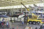 Aussie F-111C 07 SEPT 2013 -19 (9715444124).jpg