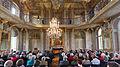 Ausstellungseröffnung -Westfalen hilft Köln-, Stadtmuseum Münster-0079.jpg