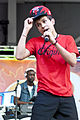 Austin-Mahone B96 Summerbash 2012-06-16.jpg