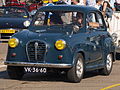 Austin A 35 dutch licence registration VK-36-60 pic2.JPG