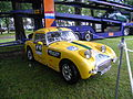 Austin Healey Sprite Mk 1 Cabrio.JPG