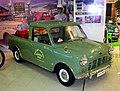 Austin Mini Pickup 01.jpg