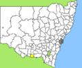 Australia-Map-NSW-LGA-Corowa.png