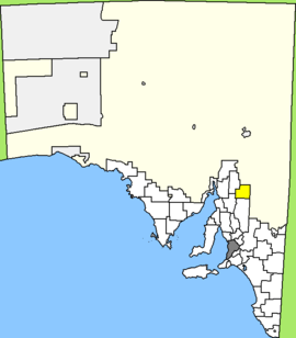 Australia-Map-SA-LGA-Peterborough.png
