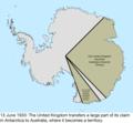 Australia Antarctica change 1933-06-13.png