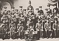 Australia Hobart City Band, 1911.jpg