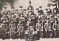 Australia Hobart City Band, 1911.jpg