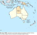 Australia change 1938-07-29.png