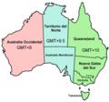 Australia zonas horarias.png