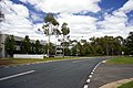 Australian National University viewed from McCoy Circuit.jpg