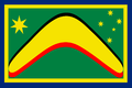 Australian Southern Cross Boomerang Island.png