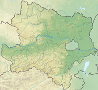 Austria Lower Austria topographic location map.png