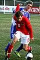 Austria U-19 vs. Slovakia U-19 (03).jpg
