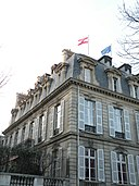 Austrian embassy in Paris.jpg