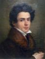 Auto-retrato (1828) - António Manuel da Fonseca (MNAA, inv. 890 Pint).png