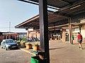 Autobusna stanica u Vinkovcima 02.jpg
