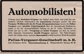 Automobilisten! Pallas-Vergaser aus Charlottenburg, 1914.png