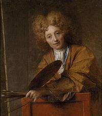 Autoportrait Santerre.jpg