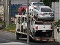 Autos chocados (15578631095).jpg
