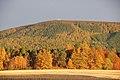 Autumnal Fyrish.jpg
