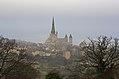 Autun (Saône-et-Loire) (31050579824).jpg