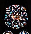 Auxerre Cathédrale St. Étienne Innen Chorfenster 3.jpg
