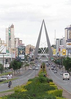 Av. 85 Goiânia.jpg