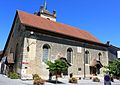 Avenches, Eglise réformée Sainte-Madeleine.jpg