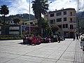 Avenida Arenas, Abancay - panoramio.jpg