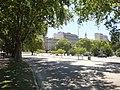 Avenida La Rábida Norte - Buenos Aires.jpg