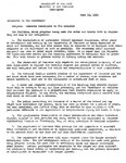 Aviation Accident Report - TWA Flight 6 - Comments Subsequent.pdf