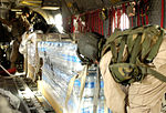 Aviation delivers supplies to ground troops DVIDS43770.jpg