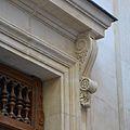 Avignon - Synagogue 2.JPG