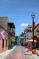 Aviles Street - panoramio.jpg