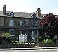 Avondale Dental Practice - Bradford Road - geograph.org.uk - 453620.jpg