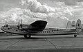 Avro 685 York C.1 G-AMUM Scottish Als LAP 06.53 edited-2.jpg