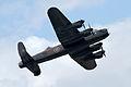 Avro Lancaster 6 (4819616456).jpg