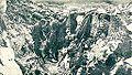 Avstro-ogrske čete jarkih ob Soči pred vpadom v Italijo.jpg
