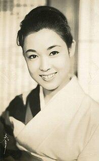 Ayako Wakao Japanese actress (born 1933)