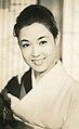 Ayako Wakao.01.jpg