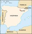 Ayerbemapa1.PNG