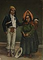 Aymara Indians SAAM-1985.66.164627 1.jpg