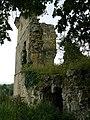 Ayton Castle - geograph.org.uk - 1455607.jpg