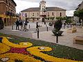 Ayuntamiento de Carrión de los Condes.jpg
