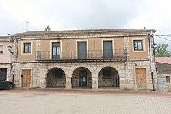 Ayuntamiento de Castro de Fuentidueña.jpg