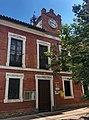Ayuntamiento de Guaza de Campos.jpg