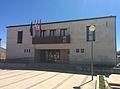 Ayuntamiento de Rabé de las Calzadas.jpg